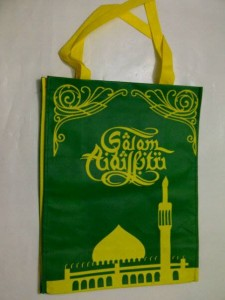goodie-bag-lebaran-1