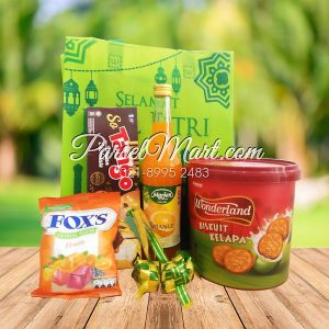 supplier-paket-lebaran-murah