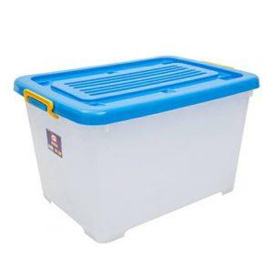container-box-plastik